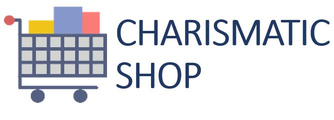 Charismatic Shop
